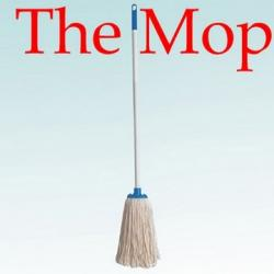 The Mop 2016.8.1.7