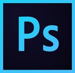 Adobe Photoshop CC 2015.1.2 (20160113.r.355) RePack by JFK2005 (19.03.2016) 64-bit