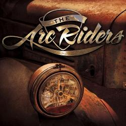 The Arc Riders - The Arc Riders