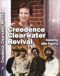 creedence clearwater revival discography 320kbps