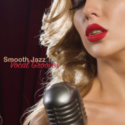 VA - Smooth Jazz Vocal Grooves