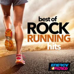 VA - Best Of Rock Running Hits