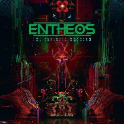 Entheos - The Infinite Nothing