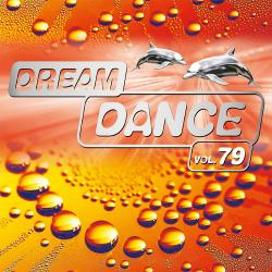 VA - Dream Dance Vol.79