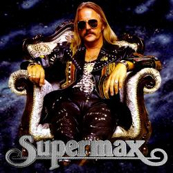 Supermax - The Best Of