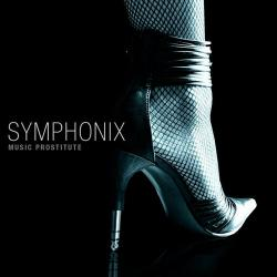 Скачать symphonix торрент