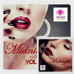 VA - Midnight Lounge Vol. 1-2