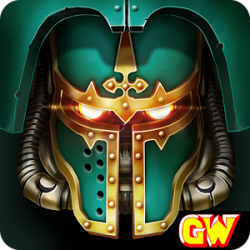 [Android] Warhammer 40,000: Freeblade 1.6.0