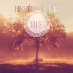 VA - Transcendence Vocal Trance Vol. 1