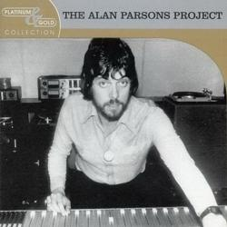 The Alan Parsons Project - Platinum Gold Collection