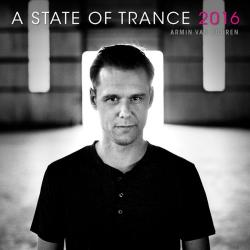 VA - PRE-ORDER NOW: A State Of Trance