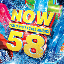 VA - NOW That's What I Call Music! Vol.58