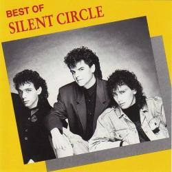 Silent Circle - The Best Of