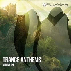 VA - Trance Anthems Vol. 1