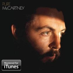 Paul McCartney - Pure McCartney (Deluxe Edition 4 СD)