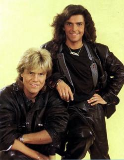 Modern Talking - The Best Of