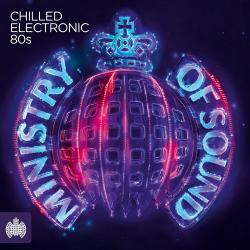 VA - Ministry of Sound: Chilled Electronic 80's