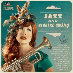 VA - Jazz And Electro Swing