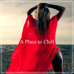 VA - A Place to Chill