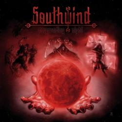 Southwind - Neverending Night