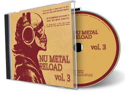 VA - Nu Metal Reload vol. 3