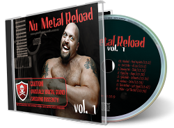 VA - Nu Metal Reload vol. 1