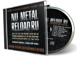 Сборник - Nu Metal Reload Ru