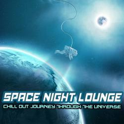 VA - Space Night - Lounge Chill Out Journey Through The Universe