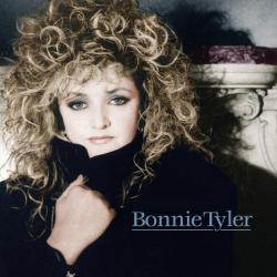 Bonnie Tyler - The Best Of...