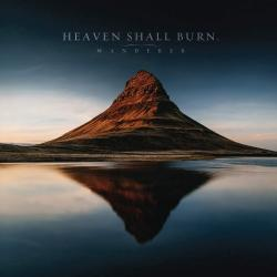 Heaven Shall Burn - Wanderer [3 CD Limited Edition]