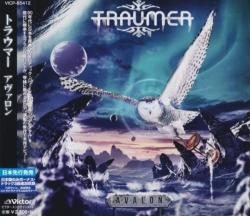 TraumeR - Avalon [Japanese Edition]