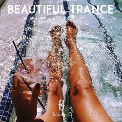 VA - Beautiful Trance