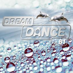 VA - Dream Dance Vol.81