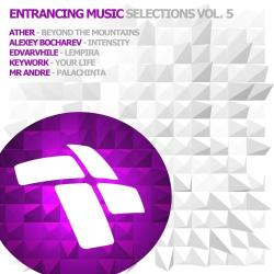 VA - Entrancing Music Selections 005