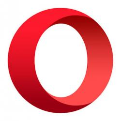 Opera 41.0.2353.46 Stable