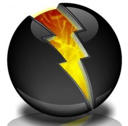 DAEMON Tools Pro 8.0.0.0634 RePack by KpoJIuK