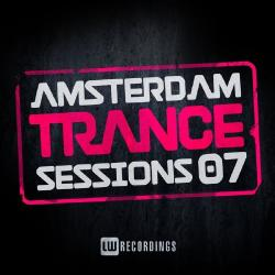 VA Amsterdam Trance Sessions Vol 7