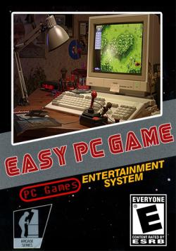 Easy PC Game [RePack]