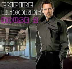 VA - Empire Records - House 2