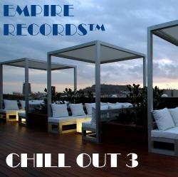 VA - Empire Records - Chill Out 3