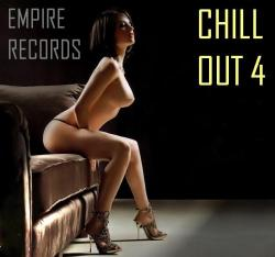 VA - Empire Records - Chill Out 4