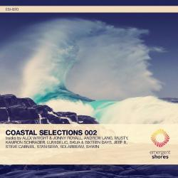 VA - Coastal Selections 002