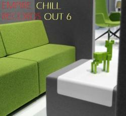 VA - Empire Records - Chill Out 6