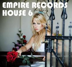 VA - Empire Records - House 6