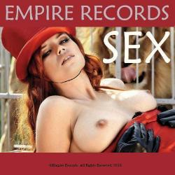VA - Empire Records - Sex