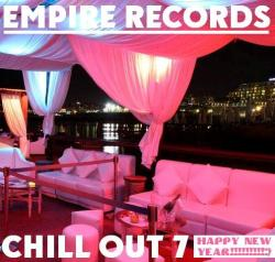 VA - Empire Records - Chill Out 7