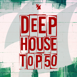 VA - Deep House Top 50