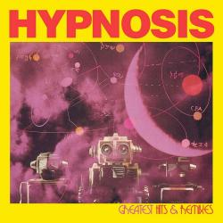 Hypnosis - Greatest Hits Remixes