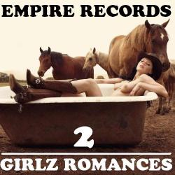VA - Empire Records - Girlz Romances 2