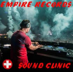 VA - Empire Records - Sound Clinic